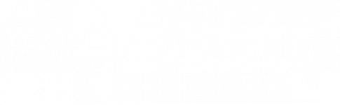 Logo of Moodle at Yeovil College